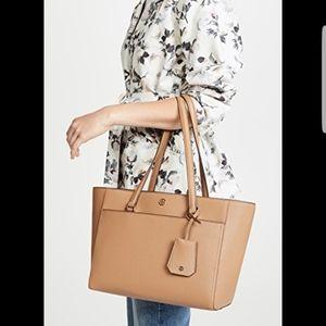 Tory Burch Robinson large bag